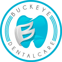 Buckeye Dental Care badge