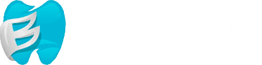 Buckeye Dental Care Ohio Logo